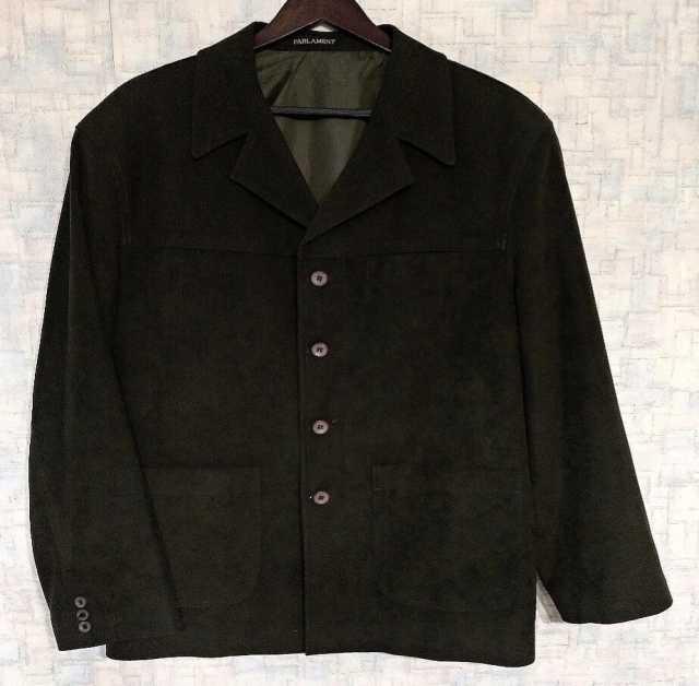 Продам: Мужской пиджак