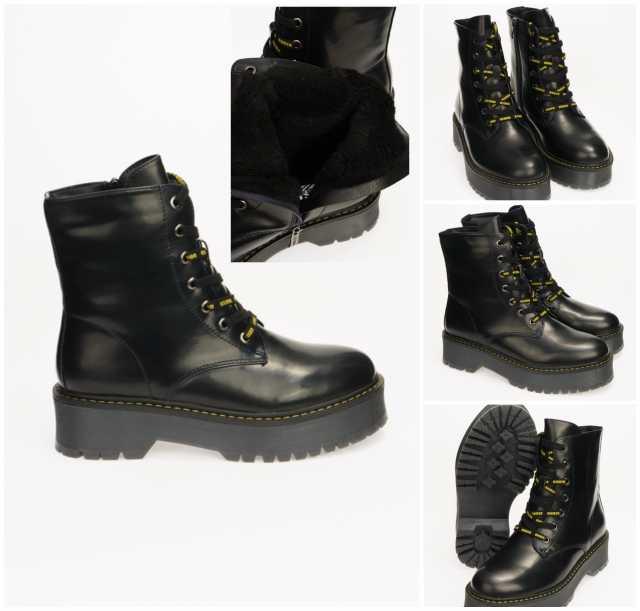 Продам: Ботинки зима Keddo 38,39 размеры