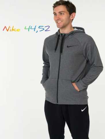 Продам: Толстовка Nike