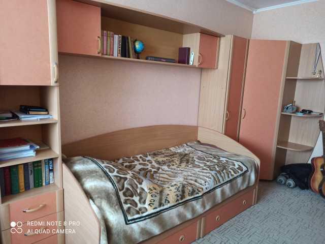 Продам: Мебель для детской комнаты