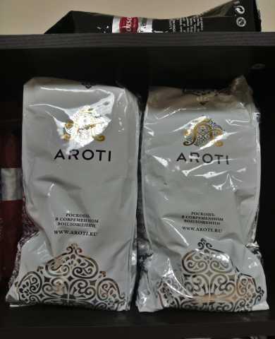 Продам: Кофе в зёрнах