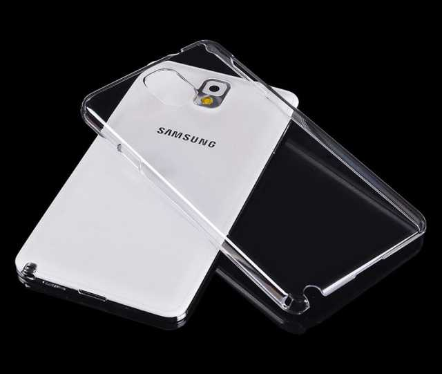 Продам: Чехол на Samsung Galaxy Note 3