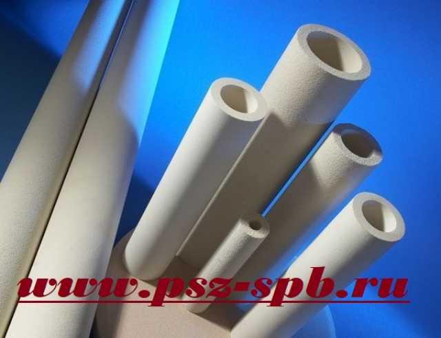 Продам: Трубки изоляционные ( ТУТ, ТВЛ, ПВХ)