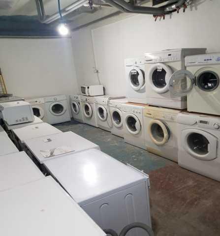 Продам: Стиральная машинка автомат с гарантией