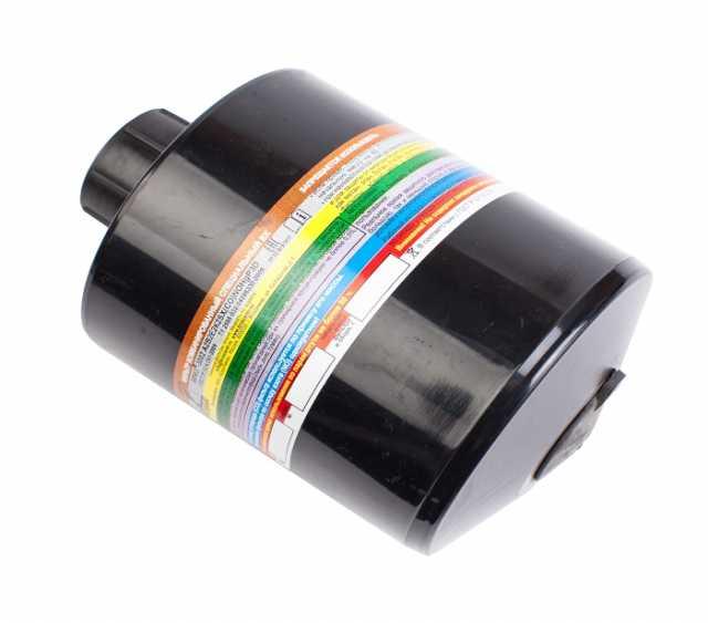 Продам: Фильтр «Бриз-3001» А1B1E1K1SX(CO)NOP3
