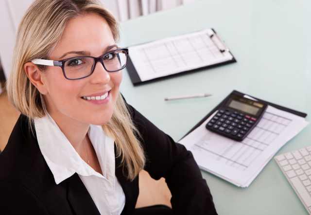 Бухгалтера вакансии свежие экономиста форма 1 квотирование 2016
