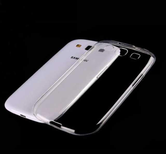 Продам: Чехол на Samsung Galaxy S3