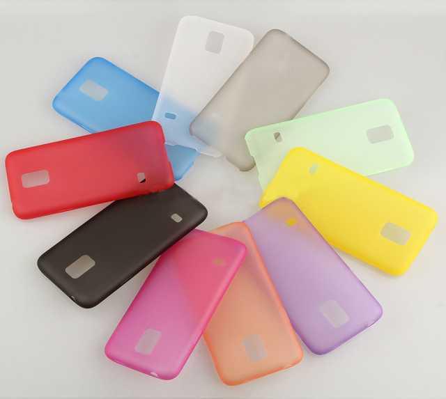 Продам: Чехлы на Samsung Galaxy S5 mini