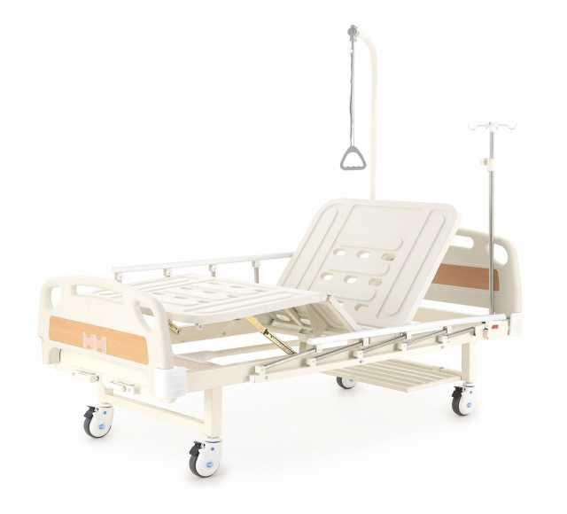 Продам: Кровать медицинская
