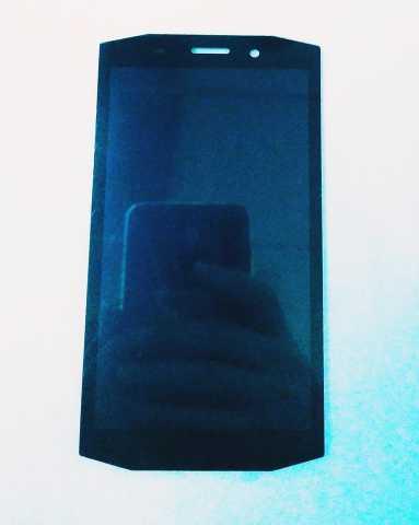Продам: Дисплей на телефон Blackview BV5800 Подр