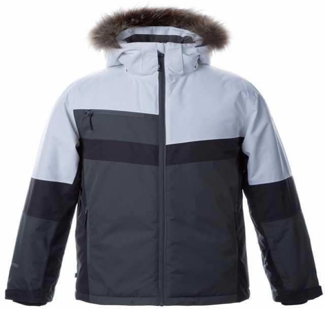 Продам: Мужская зимняя куртка