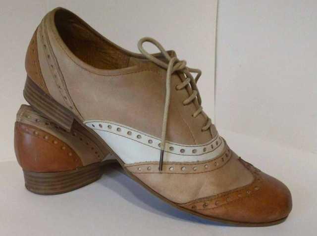 Продам: Туфли