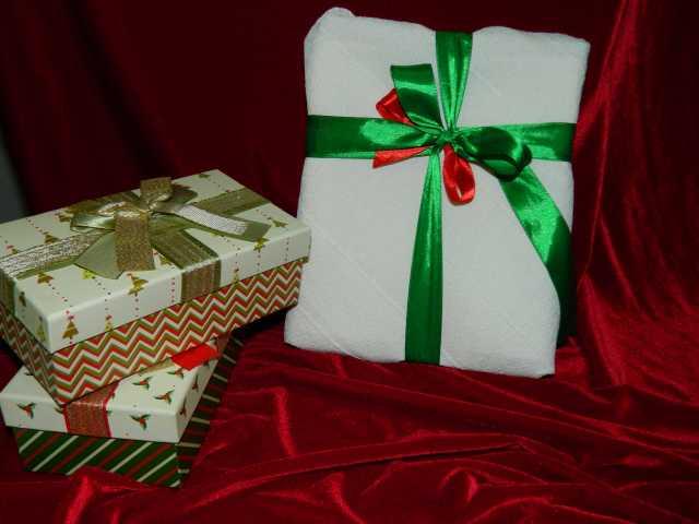 Продам: Подарки на новый год
