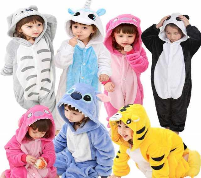 Продам: Кигуруми для детей