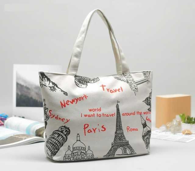 Продам: сумка женская