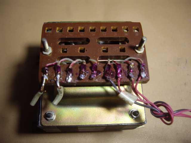 Продам: Трансформатор для самоделок И не только