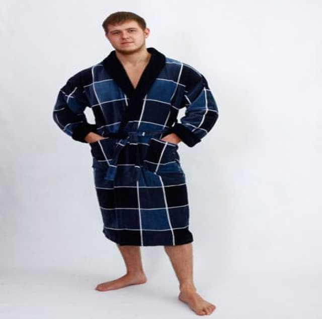 Продам: Махровый халат