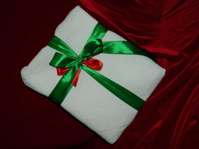 Продам: Подарок ребенку