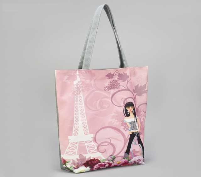Продам: сумка летняя женская
