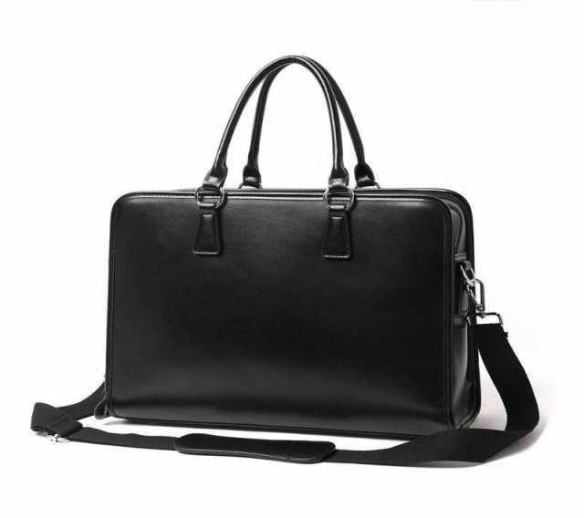 Продам: кожаный портфель