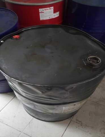 Продам: Куплю отработанное масло