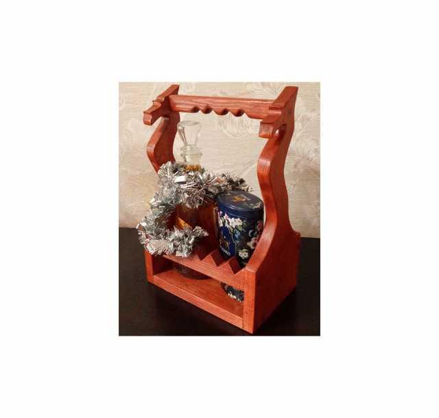 Продам: Подарочный ящик