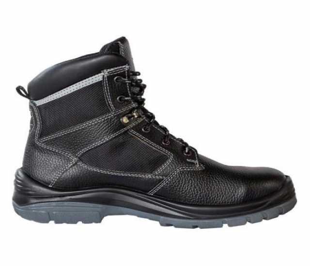 Продам: Ботинки зимние Натуральный мех