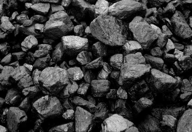 Продам: Уголь дом и дпк навалом и в мешках с дос