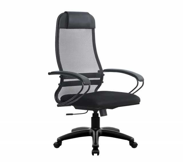 """Продам: Кресло компьютерное """"SAMURAI-Лайт"""""""