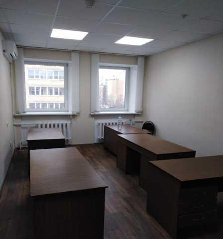 Сдам: офис 20м2 центр города