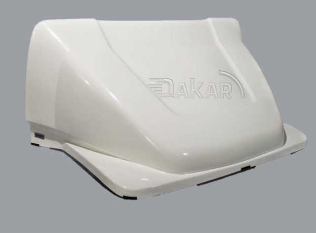 Продам: Обтекатель HD-72
