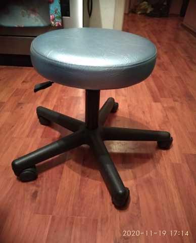 Продам: Кресло для педикюра