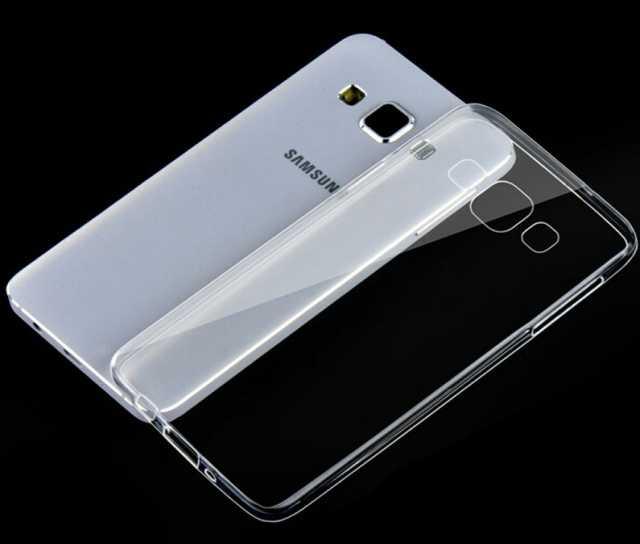 Продам: Чехол на Samsung Galaxy J3