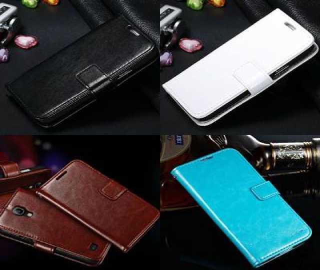 Продам: Чехол-книжка Samsung Galaxy S4 mini