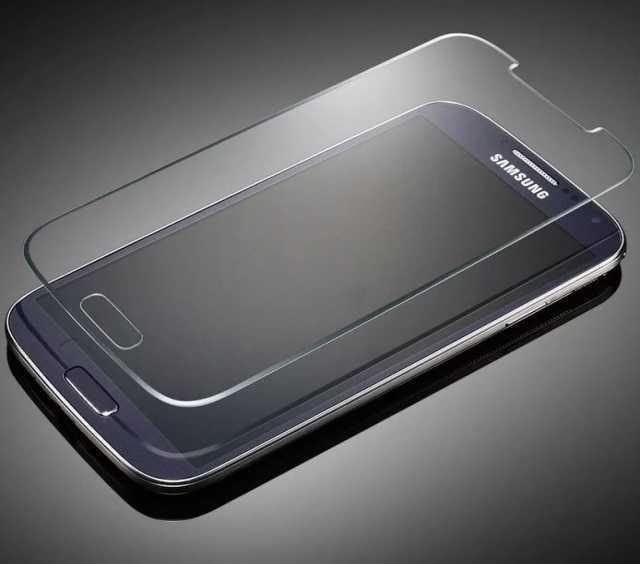 Продам: Защитное стекло для Samsung Galaxy S3