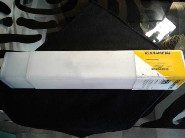 Продам: Модульное сверло Kennametal KSEM321R3WD5