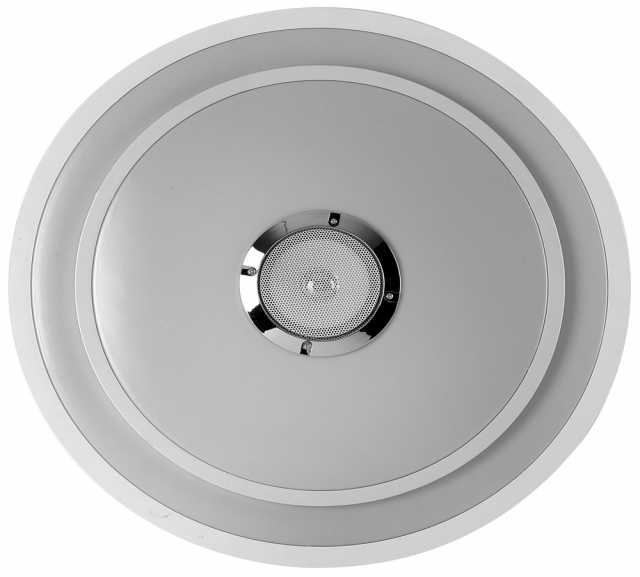 Продам: Светильник светодиодный МР-3 RGB c блюту
