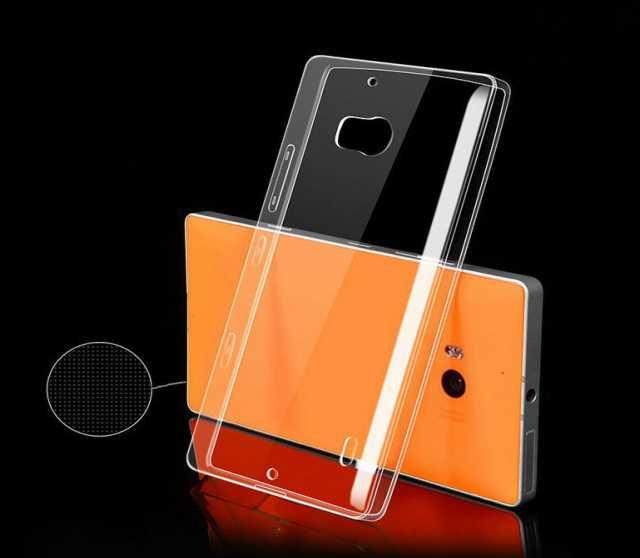 Продам: Чехол на Nokia Lumia 930