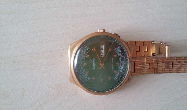 Продам: часы Ракета