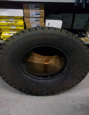 Продам: Грузовая шина Белшина Бел-124