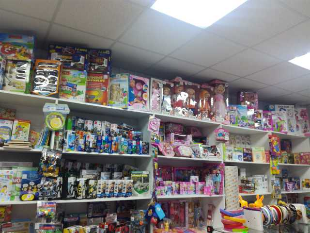 Продам: Детские игрушки