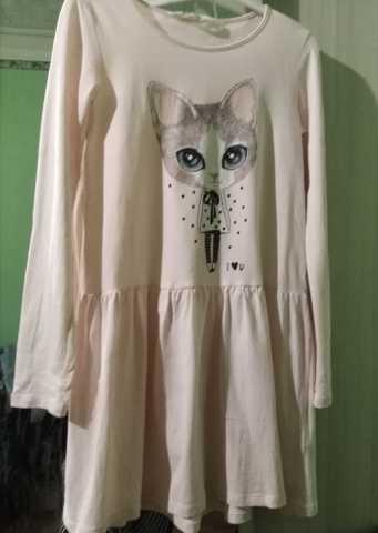 Продам: Платье НМ