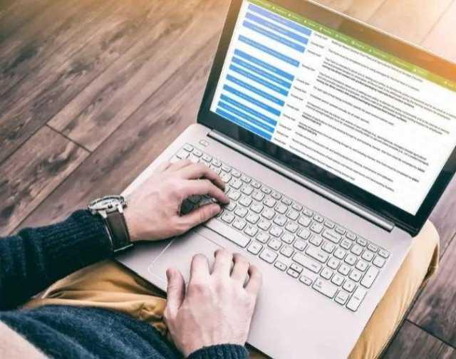 Вакансия: Менеджер интернет-магазина ( удаленно)