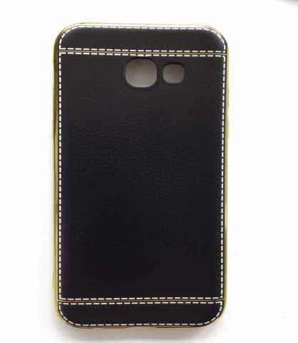 Продам: Чехол Samsung Galaxy A5 2017