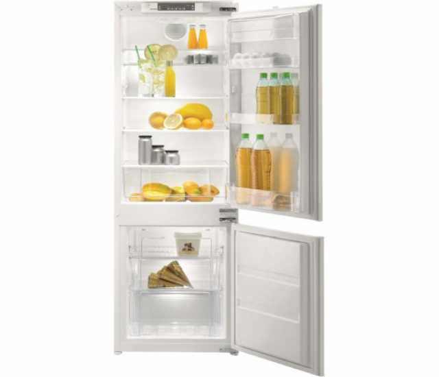 Продам: Встраиваемый холодильник KORTING KSI 178