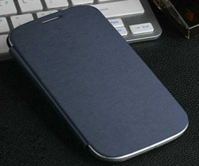 Продам: Чехол книжка на Samsung Galaxy S3