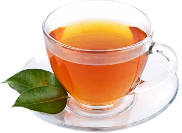 Продам: Иммунотон-травяной сбор, чай