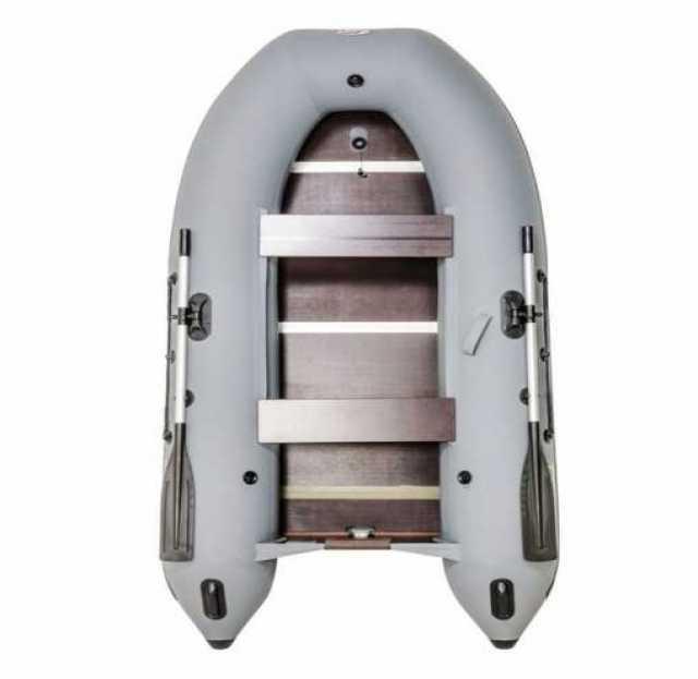 Продам: Продам Лодку Навигатор 280