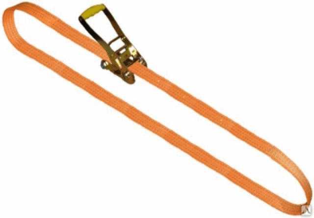 Продам: Стяжные ремни для крепления груза