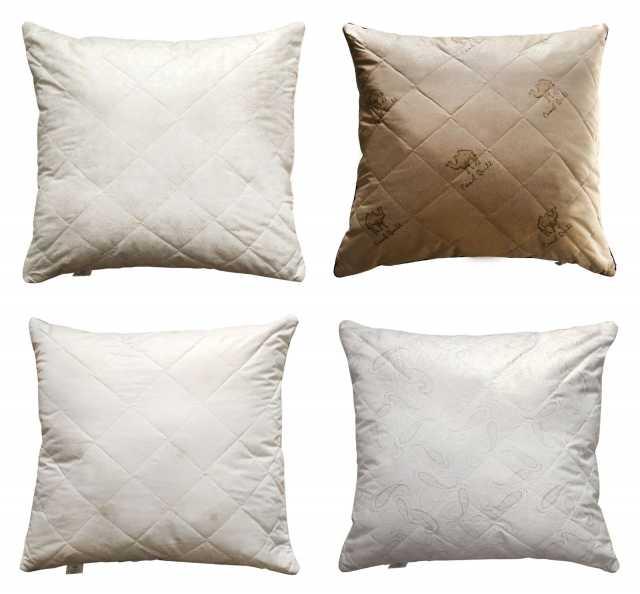 Продам: Подушки